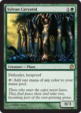 Sylvan Caryatid ~ Moderately Played Theros UltimateMTG Magic Green Card