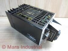 Advance Power Supplies PMG-15-2.2 Power Supply PMG1522