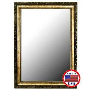 Hitchcock Butterfield Mirror - 810701