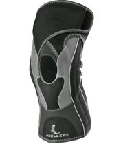 Mueller size LARGE Hinged Knee Brace HG 80 NEW/BOXED Brand new