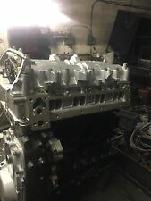 FORD IVECO Fully Remanufactured engine 3.0 diesel 12 month warranty