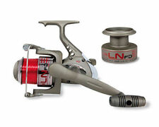 3bb Large Sea Beach Fishing Reel Fixed Spare Spool Ln70 Lineaeffe X 1