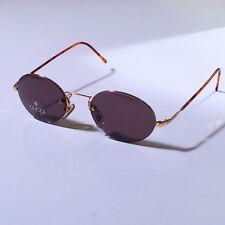VINTAGE Gucci RARITY Sunglasses GG1260 P02