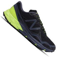 Chaussures de fitness, athlétisme et yoga New Balance pour homme pointure 41.5