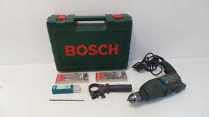 Bosch PSB 750-2RE Hammer Drill