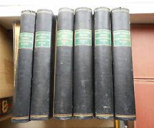 Antiquarische Bücher aus Europa mit Biologie-Thema und Studium- & Wissens-Genre