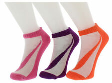 Nike Socks & Tights for Girls