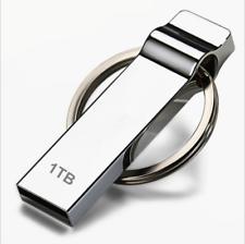 Usb 2.0 Pen Drive Thumb Disk Memory Stick de armazenamento lucrativo Mini Stick 1TB