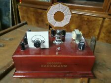 Kit radio Kosmos Radiomann tsf