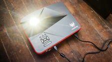 Acer Predator Z850 - Gaming Highend Beamer Ultra-Wide Ultra-Kurzdistanz 24:9 3D