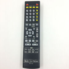 Replacement For DENON RC-920 RC-940 RC-979 RC-1016 RC-1030 AV Receiver Remote