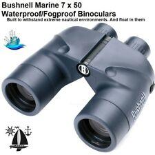 Bushnell Marine 137501 Binoculars