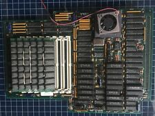 GVP G-Force 3040 per Amiga 3000