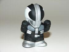 SD Kamen Rider Den-O Plat Form Figure from Den-O Set! Masked Ultraman