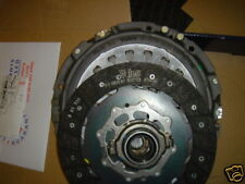 ALFA 147 156 1.9 2.4 Multijet CLUTCH KIT