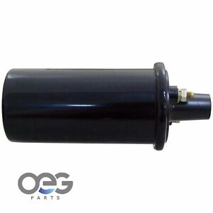 New Ignition Coil For Chrysler,Dodge,Plymouth/400,600,Acclaim,Aries 1975-1993