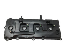 Genuine Nissan OEM Left Driver Side Valve Rocker Cover 13264-7S010
