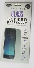 Trmpered Glass Screen Protector For iPhone 6/6S