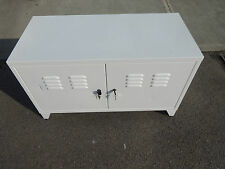 Unbranded Modern 60cm-80cm Height Coffee Tables