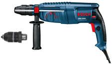 Trapano / Tassellatore elettrico Bosch GBH 2600