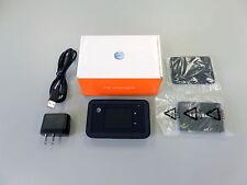 MINT IN BOX - Netgear Unite Explore 815S (AT&T) 4G LTE Rugged WiFi Hotspot