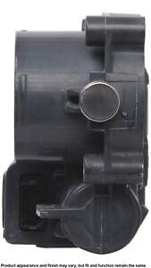 Fuel Injection Throttle Body Cardone 67-7005 Reman