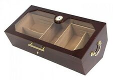 HUMIDOR POUR 150 CIGARES CAVE A CIGARES  NUEVE