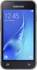 Factory Unlocked Samsung 8GB Mobile Phones