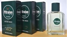PITRALON  Classic  After Shave   3 x 100 ml  (EUR 6,27 / 100 ml)