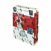 LIVE GROUP BREAK - 2019 PANINI ENCASED FOOTBALL FOTL HOBBY BOX - RANDOM PLAYER