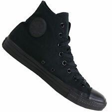 Converse Canvas Solid Shoes for Women