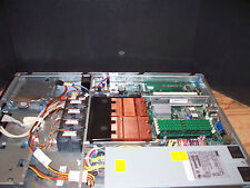 Dell Power Edge SC1425