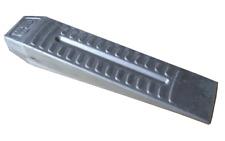 260mm Fällkeil Spaltkeil Alu-Legierung 800g