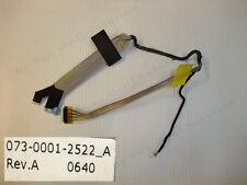 Nappe Ecran 073-0001-2522_A Sony Vaio PCG6P-2M VGN-C1S