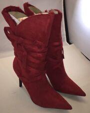 Buy Anne Michelle Mid Stiefel Calf Stiefel Mid for Damens     eb8e39