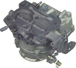 Carburetor-LPG Autoline C9255