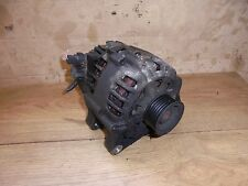 CITROEN PICASSO C5 / PEUGEOT 406 2000-2004 1.8 / 2.0 ALTERNATOR CL9 / 9642880180
