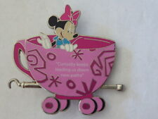 Disney Trading Pins 134965 DLR - Annual Passholder Exclusive - Bi-monthly Train-