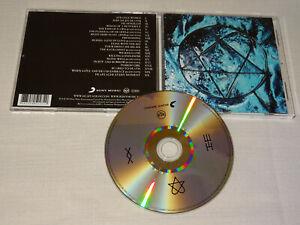 HIM - XX / ALBUM-CD 2012 (MINT-)