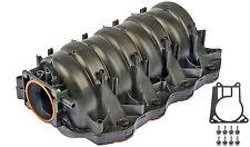 Dorman 615-190 Engine Intake Manifold fit Cadillac DeVille 95-95 L8 4.6L