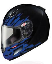 Joe Rocket Prime Motorcycle Helmet Medium