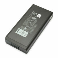 VGA PORT COVER CHG07 3XP4G 7214 SERIAL Dell Latitude 12 Rugged Extreme 7204