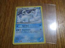 Carte Pokémon Rare Polagriffe 130 PV 31/98 (Pouvoirs emergents)