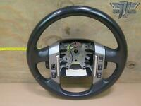2014-2015 Mini Cooper Steering Wheel Controls  OEM 928876805 NEW *
