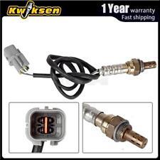 Oxygen Sensor Upstream For 2004-11 Mitsubishi Endeavor V6 3.8L 234-4741