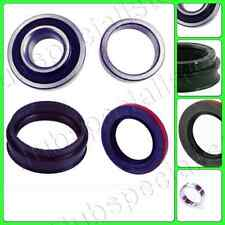 REAR WHEEL BEARING & SEAL FOR TOYOTA TACOMA  4RUNNER  T100 2WD 4WD NO ABS NEW