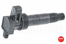 NEW NGK Coil Pack Part Number U5087 No. 48274 New At Trade Prices