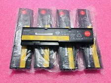 OEM Laptop Battery for Thinkpad 2023 2024 7454 7455 7457 7458 7459 2046 42T4834