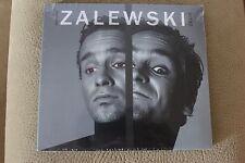 Zalewski Krzysztof - Zelig (CD) Polish Release