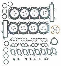 Victor HS5918 Engine Cylinder Head Gasket Set